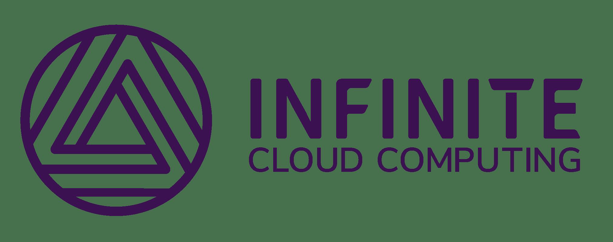 Blog Infinite